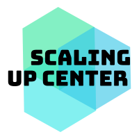 Scaling Up Center